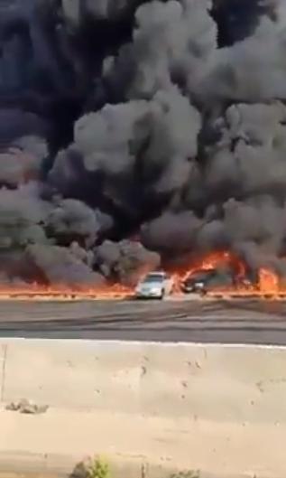 حريق-في-مصر.png