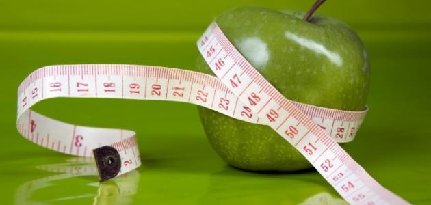 عدد_السعرات_الحرارية_في_التفاح.jpg