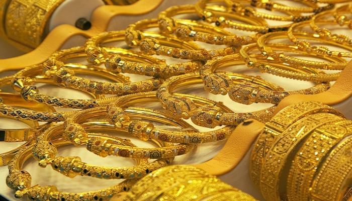 102-114906-gold-prices-saudi-arabia-today-5-may-2020_700x400.jpg