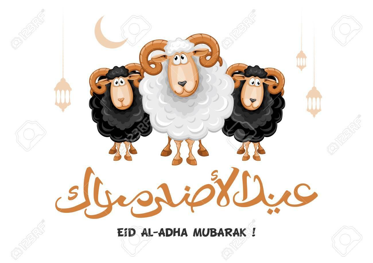 105347820-arabic-calligraphy-text-of-eid-al-adha-mubarak-for-the-celebration-of-muslim-community-festival-gree.jpg