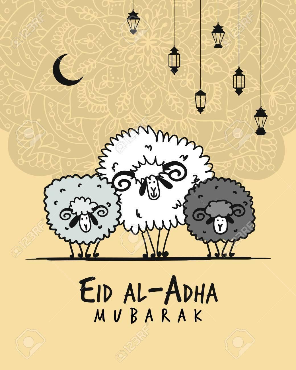 84999176-muslim-holiday-eid-al-adha-card-for-your-design.jpg