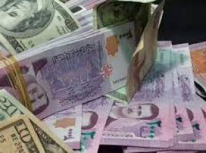 اسعار صرف العملات في سوريا اليوم – مؤشر اسعار السوق في سورية