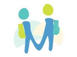تسجل الدخول الى moutamadris خدمات مسار ومعرفة نقاط التلاميذ ونتائج الاختبارات