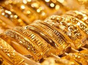 سعر جرام الذهب عيار 21 أسعار الذهب اليوم 808 جنيهات للجرام في مصر
