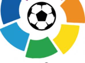 جدول مواعيد مباريات الدوري الاسباني 2020/2021 اليوم والقنوات الناقلة