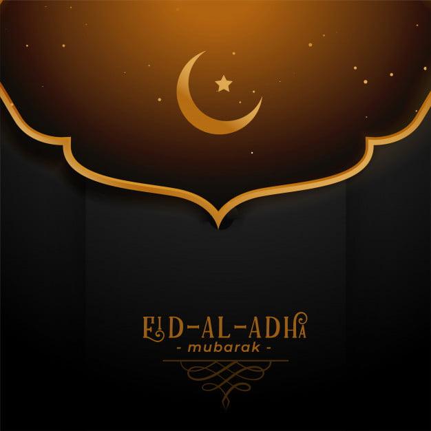 islamic-festival-eid-al-adha-greeting_1017-20038.jpg