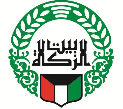 logo2019top.png