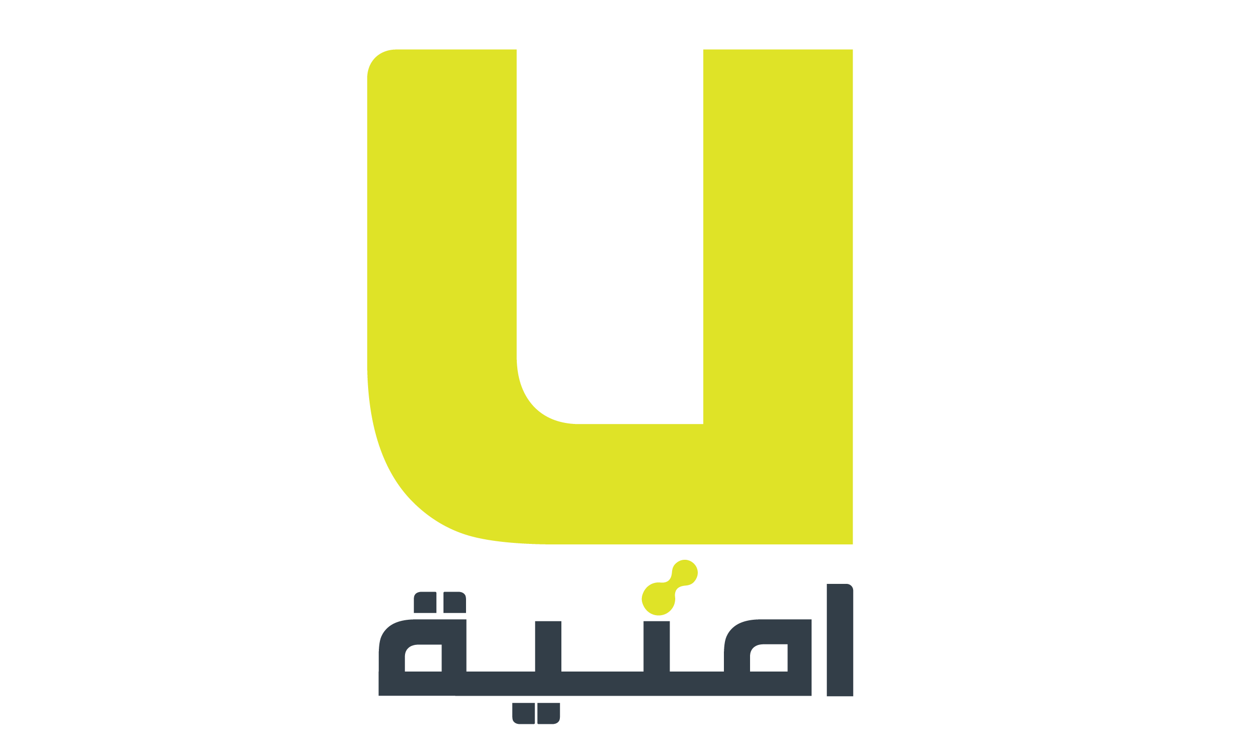 u-logo-01.png